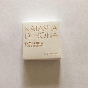 🌸NEW! Natasha Denona single eyeshadow